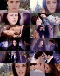 Bella n Edward
