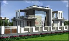 1609Luxurious_House_Design_S.jpg