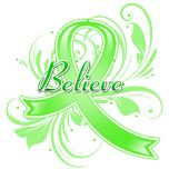 Non Hodgkins Lymphoma awareness.  For my sister's bravery, beauty and strength...No one fights alone!