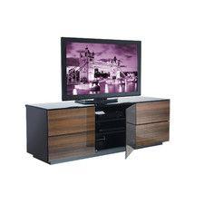TV Stands | Wayfair UK - Buy Units & Cabinets. Corner, Wooden & Glass Online