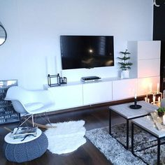 Good morning on Wednesday. Having a cold I wish I could stay at home but.. Life... I'm ready for work now. Wish you a nice day. Welcome all new followers 👍😄😘 #livingroom #livingrooms #nordicspace #interiordesign #interior #interior123 #interior4all #interiors #interiorstyling #home #homedecor #homesweethome #homedesign #homestyling #interiorforyou #wnetrza #salon #decor #inspiration #cute #photooftheday #instagood #igdaily #goodvibesonly #goodmorning