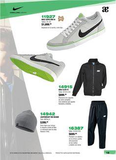 #Nike #Sport #Deportes #Soccer #Moda Capri, Nike Free, Soccer, Sneakers Nike, Sport, Fashion, Sporty, Caps Hats, Urban