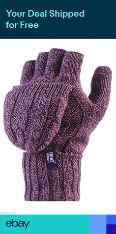 690d4e1a549 76 Best Gloves & Mittens For Women images | Fingerless Gloves ...