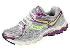 Saucony Progrid Pinnacle 2 Women s Running Shoes available at  Big5 Just  Run ff44b4bd3e