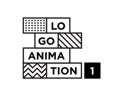 Animation Logo Collection 1