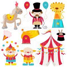 free-circus-clip-art-959013.jpg