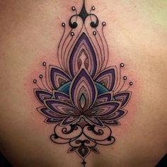 #Tattoo by @pedrocontessoto  #⃣#Equilattera #tattoos #tat #tatuaje #tattooed…