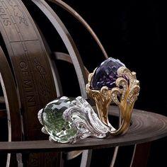 2015 Universo Collection - Origin