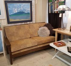 New Zealand Made to order in a choice of fabrics, sizes Timbers and stains Chair And Ottoman, Sofa Chair, Couch, Recliners, Sofas, Ottoman Design, Settees, Vinyls, Lounge Chairs