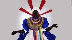 If an African Wears Jeans, Does Africa Exist? African American Artist, American Artists, Contemporary African Art, South African Artists, African Wear, Us Images, Art Market, Artist Art, Art Google