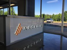 We are ready for another amazing week at our east coast distribution center. Call us today to discuss adding an Arcadia to your home or business. #BringTheIndoorsOut #HappyMonday