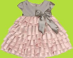 http://www.astarisbornkids.com/media/catalog/product/cache/1/image/9df78eab33525d08d6e5fb8d27136e95/5/8/5821_pink_and_grey_dress.jpg