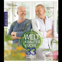 http://www.avbuch-shop.at/weltkraeuterkueche.html