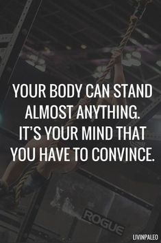 Fitness Inspiration Body Quotes Training 28 New Ideas Motivational Quotes For Depression, Inspirational Quotes About Success, Success Quotes, Positive Quotes, Motivating Quotes, Positive Thoughts, Inspiring Quotes, Motivacional Quotes, Love Me Quotes