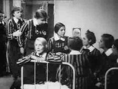 Muchachas de uniforme | Leontine Sagan | 1931 Cinema, Wrestling, Sports, Youtube, Vintage Movies, History Of Film, Lucha Libre, Hs Sports, Movies