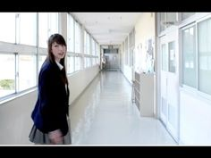 Tour Of My Japanese High School! - YouTube