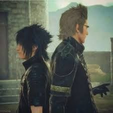 Image result for ignoct game shots
