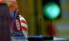 Continental Circus: No aniversário de Roland Ratzenberger