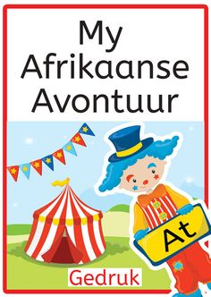 Browse over 10 educational resources created by My Afrikaanse Avontuur in the official Teachers Pay Teachers store. Language Activities, Infant Activities, Preschool Worksheets, Classroom Activities, Preschool Cutting Practice, Afrikaans Language, Teaching Handwriting, Autism Teaching, School Readiness