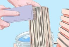 What types of Common Trouble Could be Seen While Cleaning #PoolFilters  #SwimmingPoolFilters #HaywardFilterCartridges