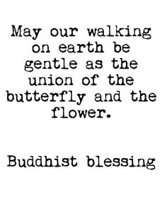 Words Quotes, Life Quotes, Sayings, Buddhist Meditation Techniques, Earth Song, Serenity Now, Buddha Buddhism, Journey, Meditation Music