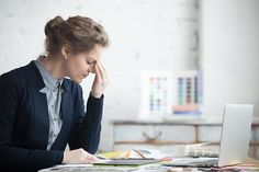 Why stress leads to bad decisions, according to science — Daily Mail Worrying Too Much, Science Daily, Effects Of Stress, Massachusetts Institute Of Technology, How To Run Faster, Stress Management, Stress And Anxiety, Clinic, No Worries