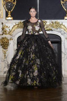 Piękna sukienka z nowej kolekcji #EvaMinge <3