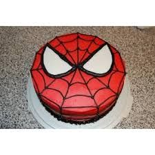 Image result for spiderman face image