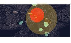 Landscape Architecture Urban Design Masters Thesis