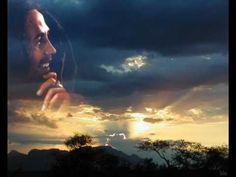 Bob Marley -  So Much Trouble In The World (tradução)