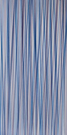 Varia Ecoresin   Play   Mirage Twilight Straight   Materials   3form
