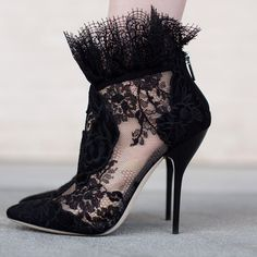 KAMARIS Boot