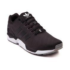 Zapatos deportivos adidas ZX Flux de hombre