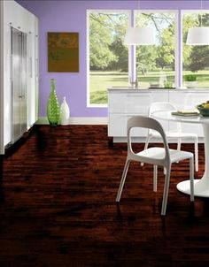 Decorating Ideas with Design a Room from Armstrong | Ideas for My Room |  Pinterest | Room designer, Cabinet stain and Floor painting