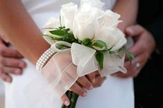 Cheap wedding tips online www.weddingadvices.org