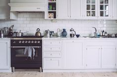 kitchen_Kristin_lagerqvist-5212