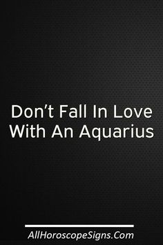 Don't fall in love with an Aquarius because they aren't like anyone else. Some call them weird but beating to their own drum is just what they are good at. They are someone who will teach yo… Aquarius Lover, Leo And Aquarius, Aquarius Traits, Aquarius Horoscope, Aquarius Quotes, Aquarius Woman, Zodiac Signs Aquarius, Zodiac Mind, Zodiac Facts