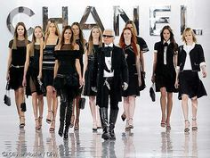 chanel - Bing Images