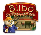 Take a trip around the world with Bilbo to see if he can win the heart of his true love!