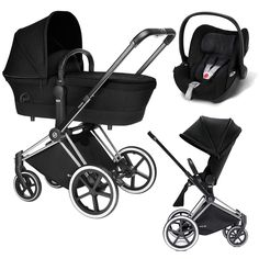 Babyschale fahrgestell pico easy recipes