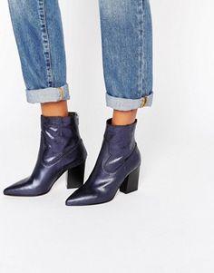http://www.asos.com/women/shoes/cat/?cid=4172