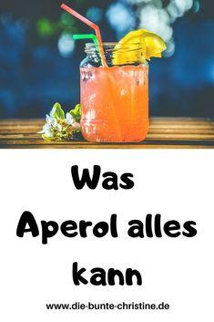 Aperol Orange, Verona, Cocktails, Drinks, Parma, Turin, Bologna, Capri, Food And Drink