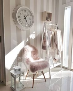 Planning a new order to our entrance and hallway Whathellip Room, Interior, White Decor, Interior Design Trends, Home Decor, House Interior, Home Office Design, Bedroom Decor, Interior Design