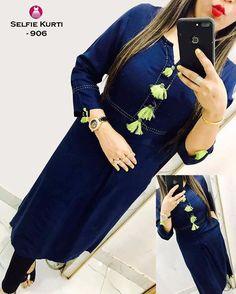 1399 RS free shipping in India for details/ order pl WhatsApp on +919824585262 #traditional #bridesmaids #bridallengha  #potd #weddingstyle #weddingfashion  #allthingsbridal #bollywoodoutfit #india #indianwedding #indianbride #karishmakapoor #sequinsandthings#indianoutfit#indianculture #indowestern #swagybrides #festivalfashion  #designerwear #desiclassybrides #desifashion #jaipur #occasionwear #instagood#sonakshisinha #indianwear #indianfashion #gujaratiwedding  #fashionblogger #love…