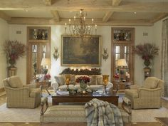 Italian Living Room Design - http://msaessaywriting.com/02201607/home-design-interior/italian-living-room-design/1923