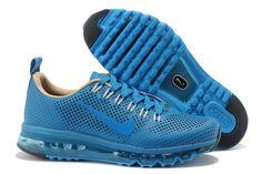 Kinder Nike Air Max 2017 Schuhe Anti Skid Wearable