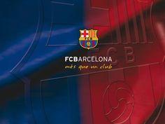 Imatge procedent de http://arxiu.fcbarcelona.cat/web/downloads/aficionats/fons_pantalla/jugadors/escut.jpg.