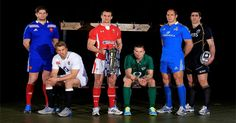 Six Nations 2013: A team-by-team preview of the championship