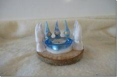Jaarfeesten > Priegelgoud, goed voor baby en het jonge kind - handgemaakte en natuurlijke producten