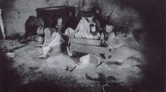 Why the real story of the Irish Famine is not taught in U.S. schools - IrishCentral.com